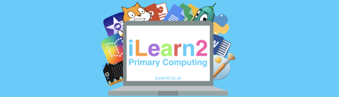 Primary Computing Resources – iLearn2