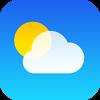 weather-ios_2